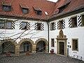 Kirchhausen-schloss-innen.jpg