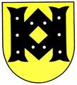 Kirchseelte Wappen.png