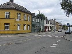 Kirkegata i Levanger.jpg
