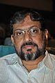 Kishore Krishna Banerjee - Kolkata 2011-08-02 4275.JPG