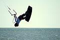 Kitesurftrophy buesum kopfueber 04.06.2011 16-36-24.jpg