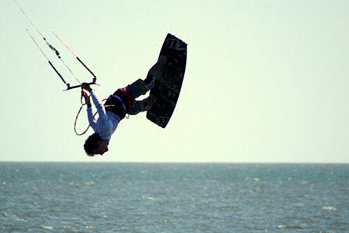 Kitesurftrophy buesum kopfueber 04.06.2011 16-36-24