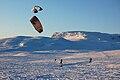 Kiting Hallingskarvet.JPG