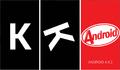 Kitkat1.png