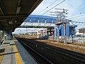 Kiyosu sta 20091030-3.jpg