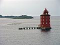 Kjeungskjaer 2005-08-22.jpg