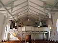Kl.Kreuzkirche Innen 02.jpg