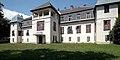 Klagenfurt Schloss Emmersdorf 14072006 01.jpg