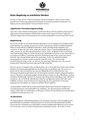 Klare Regelung zu amtlichen Werken.pdf