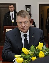 Klaus Iohannis Senate of Poland 2015 02.JPG