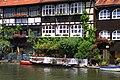 Klein-Venedig 2003-05-30 (9).jpg