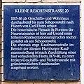 Kleine Reichenstraße 20 (Hamburg-Altstadt).Tafel.11884.ajb.jpg