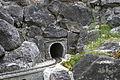 Kleineisenbahn schladming 1734 13-06-10.JPG