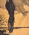 "Klemes Brosch - Skizze zu ""Sturm"" - 1910.jpeg"