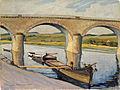 Klopp Bridge Remich 1925.jpg