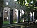 Kloster Arnsburg (Klosterkirche) 23.JPG
