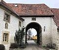 Kloster Hedersleben 03.jpg