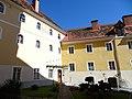 Kloster Lankowitz Gebäude.jpg
