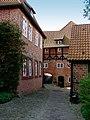 Kloster lüne08.jpg