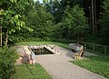 Kneipp-Anlage an der Ziegelhütte - panoramio.jpg
