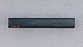 Knife Handle (Kozuka) MET 17.208.48 002AA2015.jpg