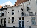 Knolhaven 46, Dordrecht.jpg