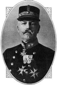 Knut Gillis Bildt i Hvar 8 dag 1911.jpg