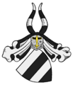 Knuth-Wappen.png