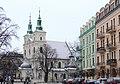 Kościół św. Floriana w Krakowie 01.jpg