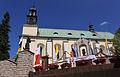 Kościół Matki Boskiej Nawiedzenia w Leśniowie.jpg
