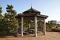 Kobe Maiko Park02n3200.jpg