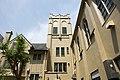 Kobe Union Church13n4272.jpg