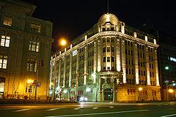 Kobe shosenmitsui04 1920.jpg