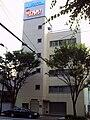 Kodansha Osaka.jpg
