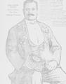 Kodi Rammurthy Naidu 1918.png