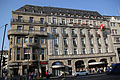 Koeln Altstadt Nord Hotel Excelsior Trankgasse 1-5 5784.jpg