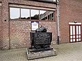 Kohlebergwerk, Blegny (Blegny-Mine) III, Belgique.jpg