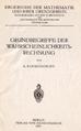 Kolmogoroff Grundbegriffe.png