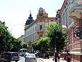 Kolomea People's House Teatralna st 25-4.jpg