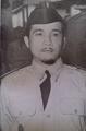 Kolonel Zulkifli Lubis.png