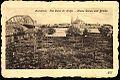 Komárom , 1918.jpg