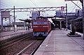 Komatsu Station-02.jpg