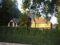 Kommende Ramersdorf Pförtnerhaus (4).jpg