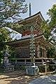 Kongou fukuji temple - 金剛福寺 - panoramio (11).jpg