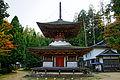 Kongozanmaiin Koyasan02bs3200.jpg