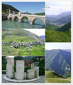 Konjic (collage).jpg