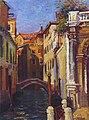 Konstantin Gorbatov - Venice (4).jpg