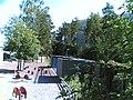 Kontulankaari - panoramio (14).jpg