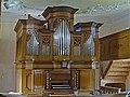 Kopitzsch Kirche 04.jpg