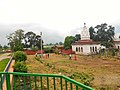 Kordara, Madhya Pradesh 485446, India - panoramio (11).jpg